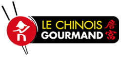 Chinois-gourmand.png